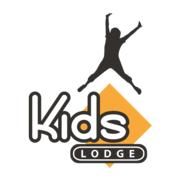 (c) Kidslodge.nl