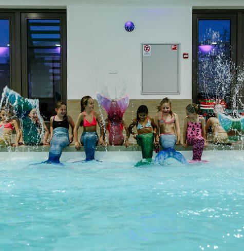 Beroemd Kids Lodge » Kinderfeestjes 9 – 14 jaar @KK52